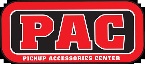 pac.com.vn